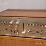 Sony_TA-1150_0003
