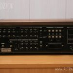 Sony_TA-1150_0008