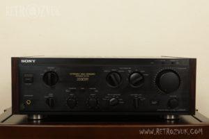 Sony_TA-F333ESR_0001