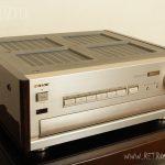 Sony_TA-F555ESJ_0004