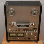 Sony_TC-R7-2_0001