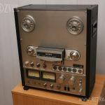 Sony_TC-R7-2_0002