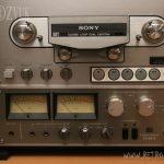 Sony_TC-R7-2_0006