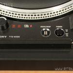 Sony_TTS-8000_0006