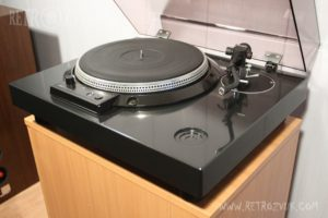 Sony_TTS-8000_0007