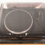 Sony_TTS-8000_0010