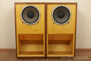 Tannoy_Red_Monitor_0001
