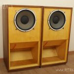 Tannoy_Red_Monitor_0002