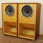 Tannoy_Red_Monitor_0003