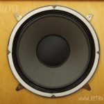 Tannoy_Red_Monitor_0005