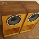 Tannoy_Red_Monitor_0006