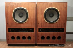 Tannoy_Super_Red_Monitor_15_0001