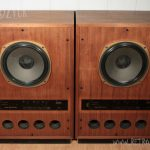 Tannoy_Super_Red_Monitor_15_0002