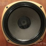 Tannoy_Super_Red_Monitor_15_0003