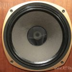 Tannoy_Super_Red_Monitor_15_0004