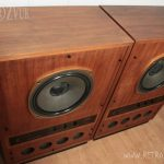 Tannoy_Super_Red_Monitor_15_0007
