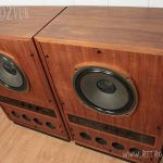 Tannoy_Super_Red_Monitor_15_0008