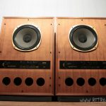 Tannoy_Super_Red_Monitor_15_0009