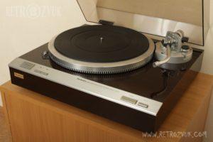 Technics-SL-M1_0005