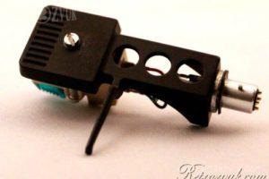 Technics_270C