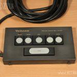 Technics_RP-9690_0001