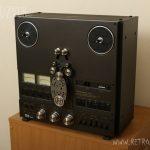 Technics_RS-1506U_0002