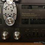 Technics_RS-1506U_0003