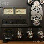 Technics_RS-1506U_0004