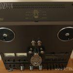 Technics_RS-1506U_0006
