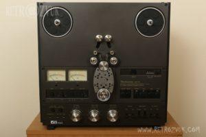 Technics_RS-1506U_0007