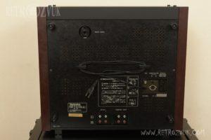 Technics_RS-1700U_0012
