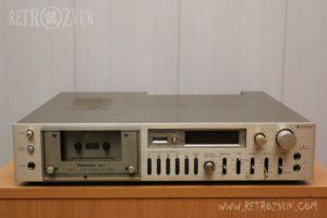 Technics_RS-M77_0002