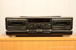 Technics_RS-TR373_Mark-II_0001