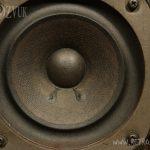 Technics_SB-100_0006