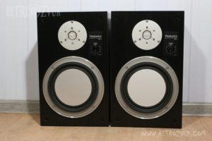 Technics_SB-3_0004