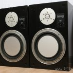 Technics_SB-3_0005
