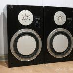 Technics_SB-3_0006
