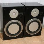 Technics_SB-3_0007