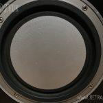 Technics_SB-3_0009