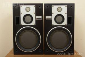 Technics_SB-F88_0003