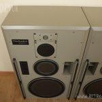 Technics_SB-M1_Monitor_0005