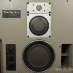 Technics_SB-M1_Monitor_0007
