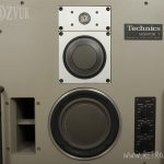 Technics_SB-M1_Monitor_0009