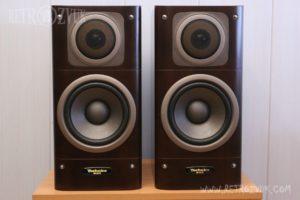 Technics_SB-MX70-M_0006