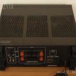 Technics_SE-A5_mk2_0008