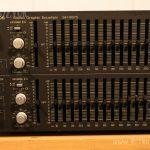 Technics_SH-8075_0002