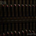 Technics_SH-8075_0017