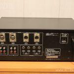 Technics_SH-9033P_0009