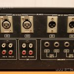 Technics_SH-9033P_0010