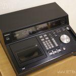 Technics_SL-P1200_0006
